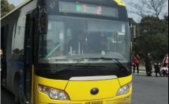 苏州7102路(原松陵302路)公交车路线