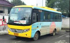 苏州7221路(原盛泽321路)公交车路线