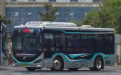 苏州832路公交车路线
