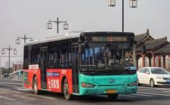 苏州101路公交车路线