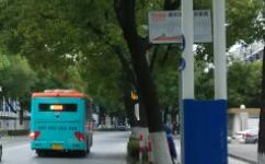 苏州5006路公交车路线
