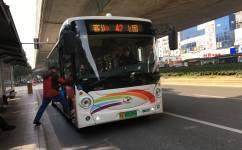 苏州42路公交车路线