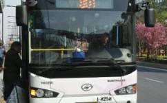 苏州801路公交车路线