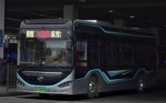 苏州26路公交车路线