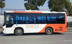 苏州560路公交车路线