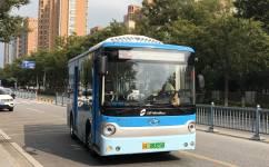 苏州1005路公交车路线