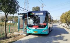 苏州7209路公交车路线