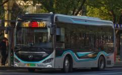 苏州35路公交车路线