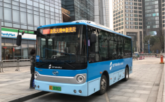 苏州1007路西线公交车路线