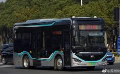 苏州218路公交车路线