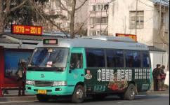 苏州9002路西线公交车路线