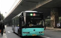 苏州3路公交车路线