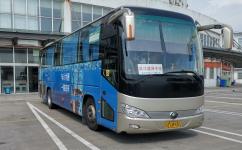 苏州吴江盛泽专线(728路)公交车路线