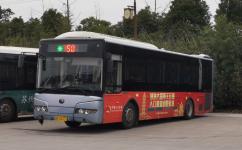 苏州750路公交车路线