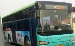 苏州338路公交车路线