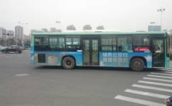 苏州昆山C1路公交车路线
