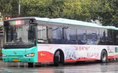 苏州816路公交车路线