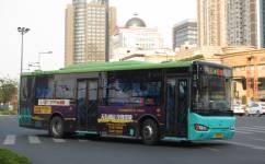 苏州30路南线公交车路线
