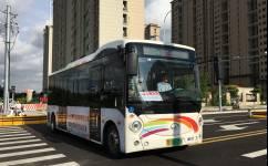 苏州9013路支线公交车路线