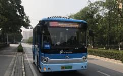 苏州1055路公交车路线