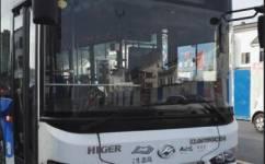苏州43路公交车路线