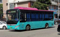 苏州755路公交车路线