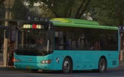 苏州39路公交车路线
