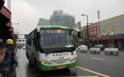 苏州388路公交车路线