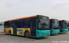 苏州691路公交车路线