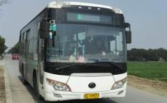 苏州7105路公交车路线