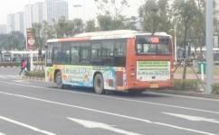苏州528路公交车路线