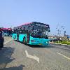 苏州示范区2路(7618路)公交车路线