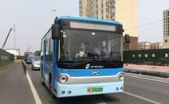 苏州1051路公交车路线