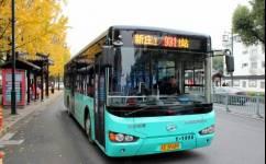 苏州931路公交车路线