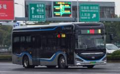 苏州16路公交车路线