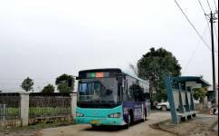 苏州856路公交车路线