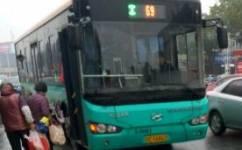 苏州69路公交车路线
