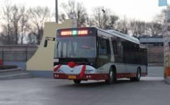 太原37路公交车路线