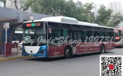 太原39路公交车路线