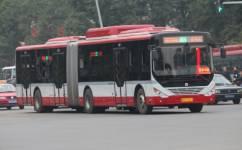 太原859路公交车路线
