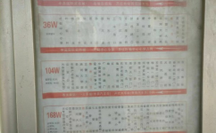 泰州168路公交车路线