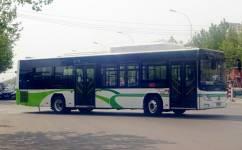 潍坊53路公交车路线
