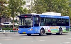 潍坊92路公交车路线