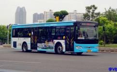 潍坊78路公交车路线