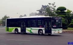 潍坊50路公交车路线