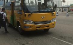 温州120路公交车路线