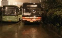 温州B109(原78路)公交车路线