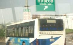 武汉658路公交车路线