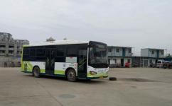 武汉新洲215路公交车路线