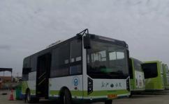 武汉新洲211路公交车路线
